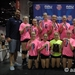 2013 Volleyball - Girls Jr National Championships - 10U -14U
