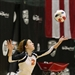 2013 Volleyball - Girls Jr National Championships - 16 Open Final
