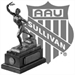 AAU High School Sullivan Award & Scholarship Program