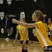 2013 Volleyball - Classic Championship