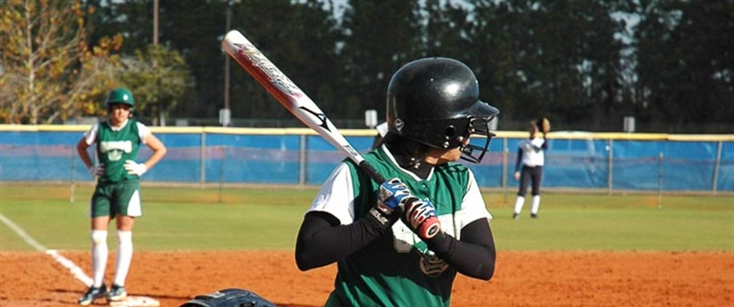 2009 Women Fastpitch