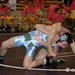 2005 Wrestling - Middle School Classic