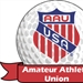 Local Junior Golfers Can Play in AAU Qualifier in June