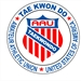 You're invited to AAU Taekwondo National Championships
