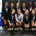 AAU West Coast Championships - Award Photos