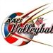 Watching Your Child Play at the AAU Volleyball Nationals?