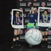 2014 AAU Girls' Junior National Volleyball Championships - Social Media Lounge
