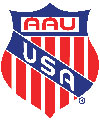 AAU Event Bulletin & News - Volume # 2 - Issue 25