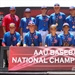 2014 AAU Baseball Grand Nationals- Week 2 Awards