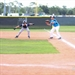 2014 AAU Baseball Grand National Championships- WRAP UP