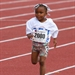 2014 AAU Track and Field Primary Nationals- Broken Records