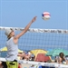 AAU crowns new beach volleyball national champions