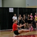 2014 AAU Junior Olympic Games - Jump Rope