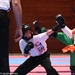 2014 AAU Junior Olympic Games - Kung Fu