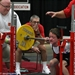 2014 AAU Junior Olympic Games - Powerlifting