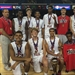 2014 11th Grade National Championship FINAL- RECAP