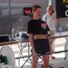 2014 AAU Junior Olympic Games - Feats of Strength