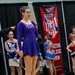 2014 AAU Junior Olympic Games - Baton Twirling