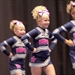 AAU Junior Olympic Games - Cheerleading