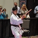 2014 AAU Junior Olympic Games - Karate