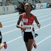2014 AAU Junior Olympic Games - Track & Field