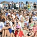 21st AAU Junior National Beach Volleyball Championships