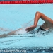2014 AAU Junior Olympic Games - Swimming