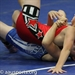 RECAP – 2014 AAU Junior Olympic Games Wrestling