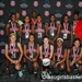 2013 Girls Basketball - 8th - 11th grade awards