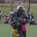 RECAP: 2014 AAU Football League Based Nationals