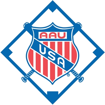 AAU Teams to Participate in NYBC Tournament