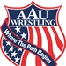Register today for the 2015 AAU Scholastic Duals!