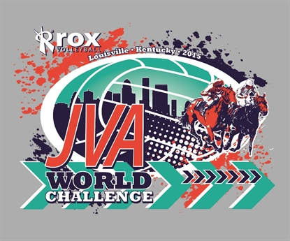 Limited Spots Remain for the JVA Volleyball World Challenge – Register Today!