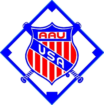 AAU Baseball Welcomes New District Directors