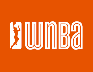 NEWEST CLASS TO BE FRONT AND CENTER AT WNBA DRAFT 2015 PRESENTED BY STATE FARM® ON APRIL 16