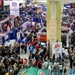 AAU BOOTH AT LETS PLAY HOCKEY CONSUMER EXPO SECURES TOP NOTCH HELP