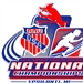 AAU 14-Under Youth Indoor National Championships- RECAP