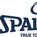 SPALDING PARTNERS WITH AAU  DEAL MEANS OFFICIAL BALL STATUS, CO-BRANDED MARKETING AND RETAIL OPPORTUNITIES