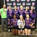 2015 AAU Volleyball Classic - Award Photos