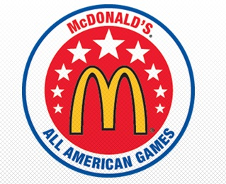 McDonald's All-American Games Riddled with AAU Alumni