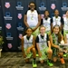 2015 AAU Spring Fling I - Award Photos