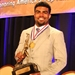 85th Annual AAU Sullivan Award - Photos