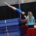 South Carolina Gymnastics District Championship - Photos