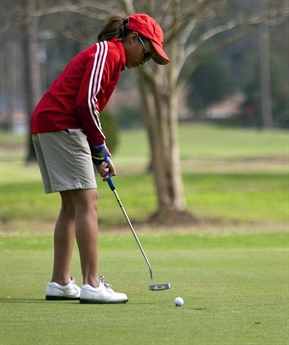 Registration now open for July's AAU national golf championship in Memphis