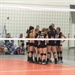 PREVIEW: AAU West Coast Volleyball Championships
