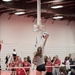 Volleyball Nationals Blog: Day One of Competition