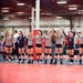 Volleyball Nationals Blog - Fourth and Final Day