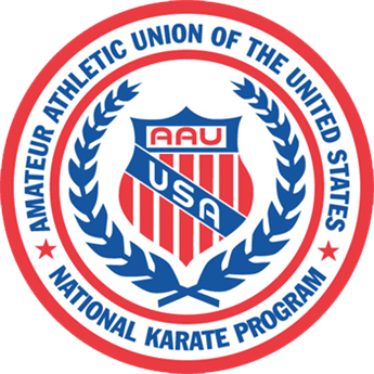 Raleigh Convention Center site of 2015 AAU Karate National Championships