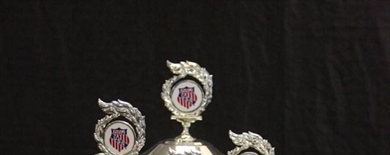 2015 AAU Boys' Junior National Volleyball Championships - Awards