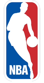 2015 NBA DRAFT: AAU Alumni Take 26 out of 30 Selections